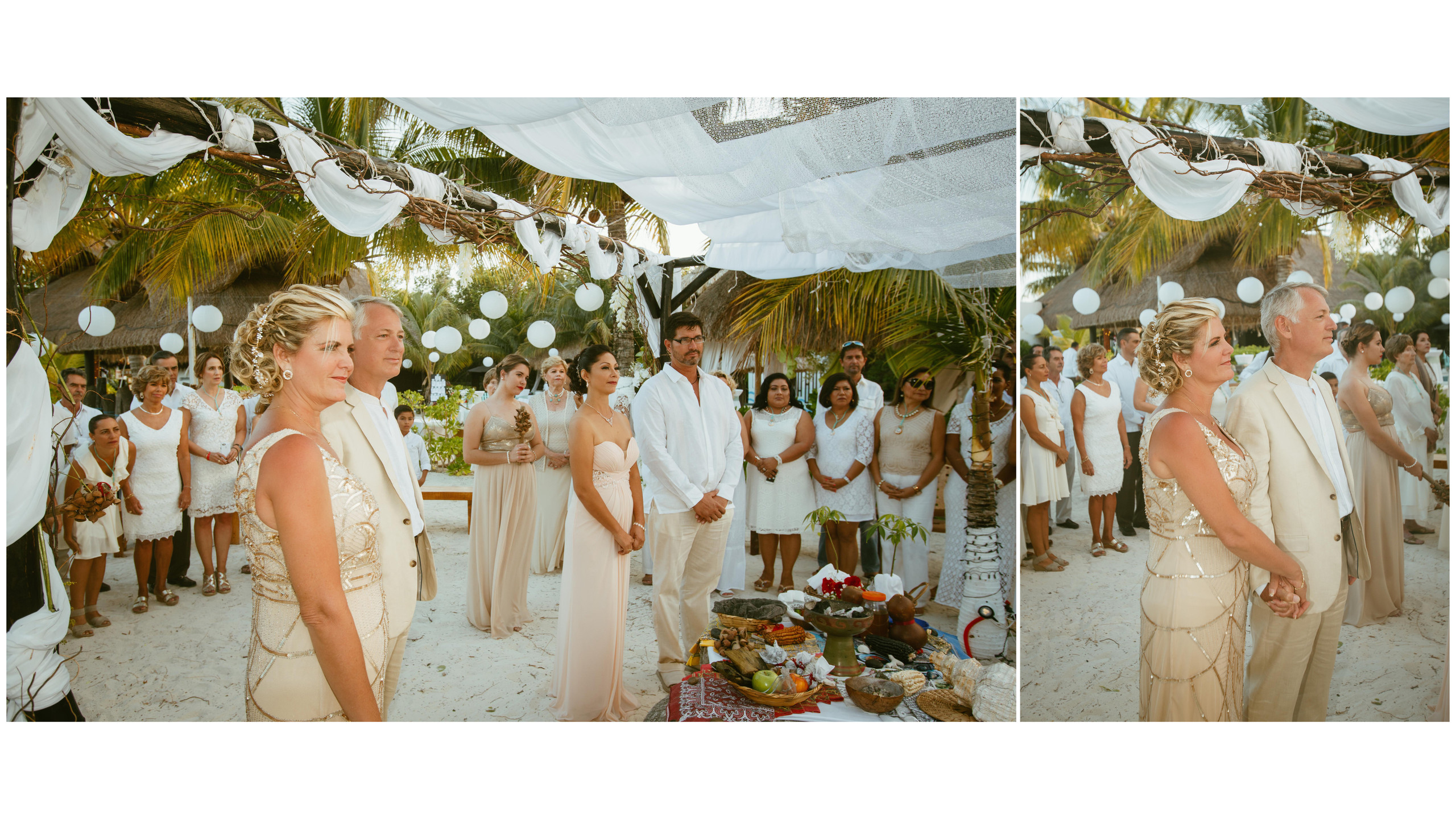 Double_Mayan_Wedding_11