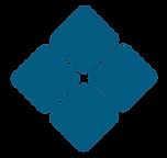 Xandereum partner Papercoin