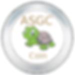 Asgcoin partner Papercoin.png