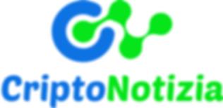 criptonotizia Papercoin.png