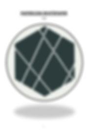 Papercoin Whitepaper.jpg