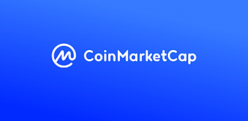 Papercoin coinmarketcap.png