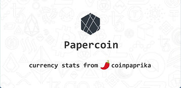 Papercoin on coinpaprika.jpg