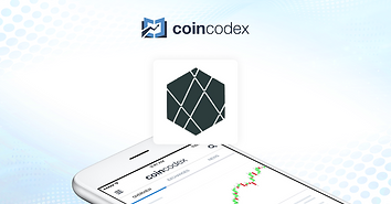 Coincodex Papercoin.png