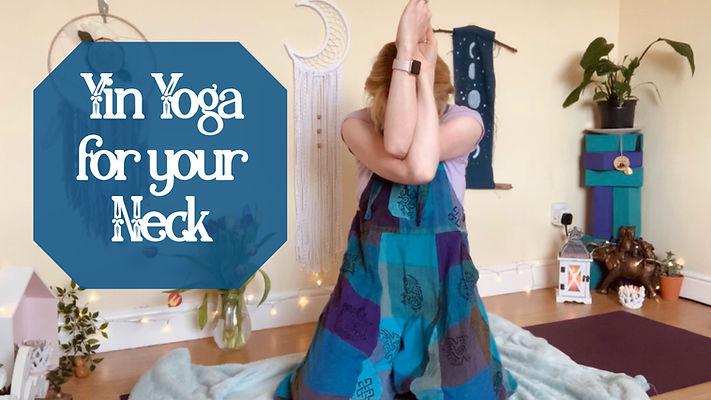 Spring equinox Yin Yoga (13).jpg