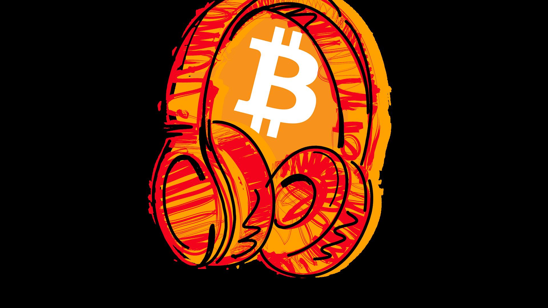 TBB logo2.png