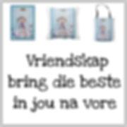 Vriendskap.jpg