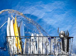 Canva - Inside a dishwasher.jpg