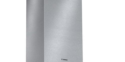 Bosch HCB50651UC
