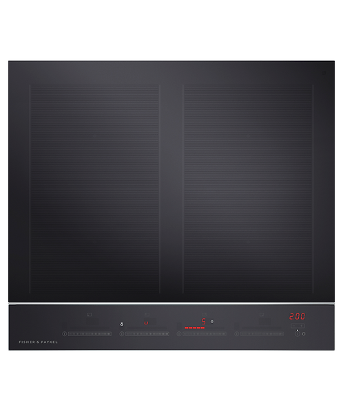 Fisher & Paykel CI244DTB2N