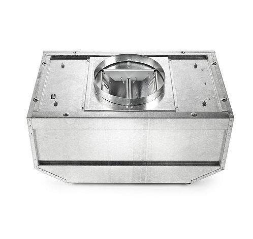 KitchenAid UXI1200DYS