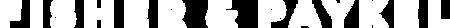 FP_Logo_140mm_Rev (2020_03_10 11_07_59 U