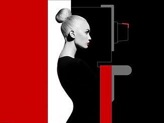 fulgor woman 1.jpg