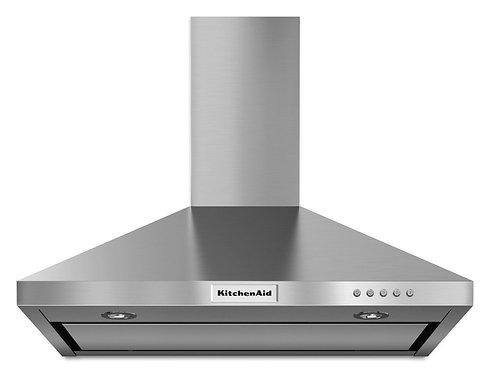 KitchenAid KVWB400DSS