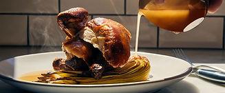 roasted-chicken.jpg