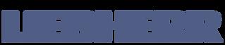 liebherr%20(2020_03_10%2011_07_59%20UTC)