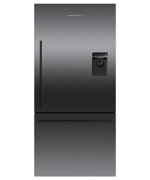 Fisher & Paykel RF170WDRUB5