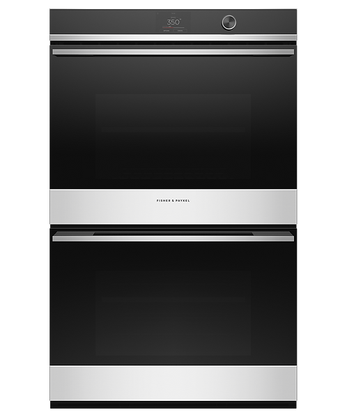 Fisher & Paykel OB30DDPTDX1