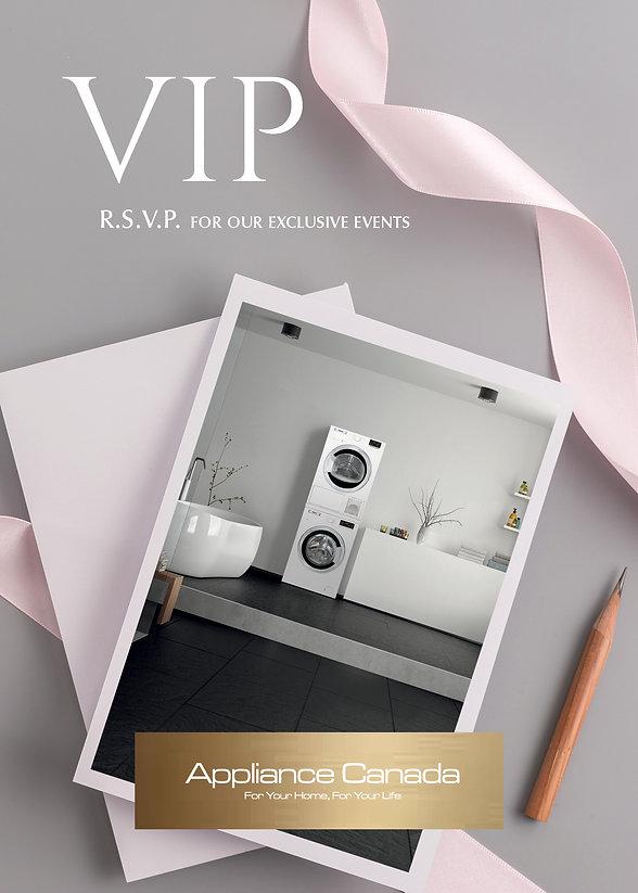 VIP INVITE.jpg