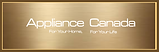 Appliance Canada Gold logo.png