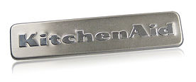 kitchenaid-nameplate.jpg