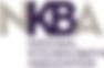 NKBA_LogoMaster_primary_xs.png