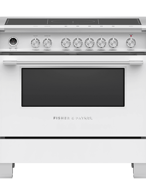 Fisher & Paykel OR36SCI6W1