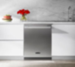 dishwasher_1440_1280 (1).jpg