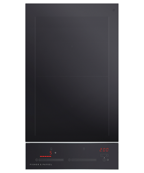 Fisher & Paykel CI122DTB2N