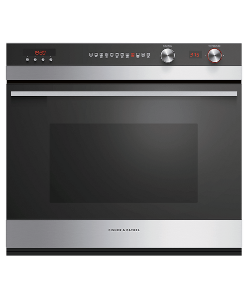 Fisher & Paykel OB30SDEPX3N