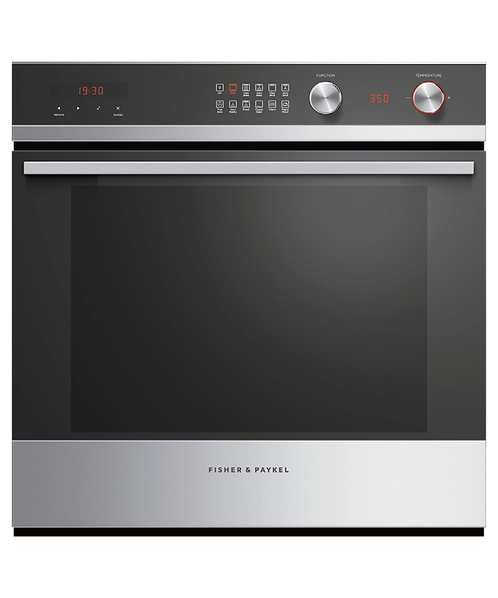Fisher & Paykel OB24SCDEX1