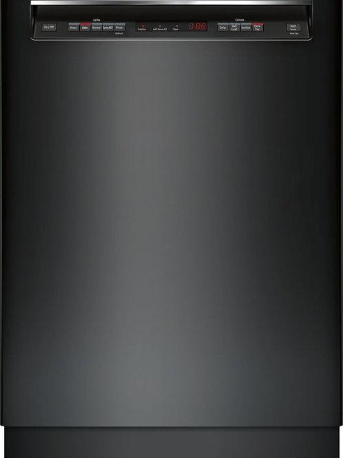 Bosch SHEM63W56N