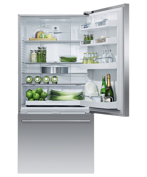 Fisher & Paykel RF170WDRX5 N