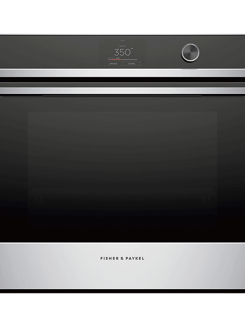 Fisher & Paykel OB24SDPTDX1