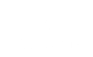 JennAir-neg-logo-v.png