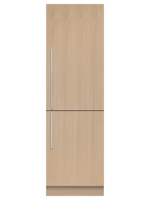 Fisher & Paykel RB2470BRV1