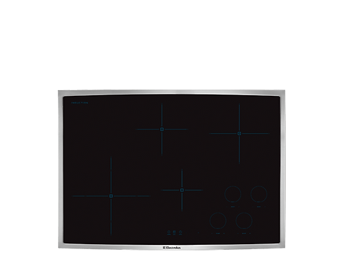Electrolux EW30IC60L Series