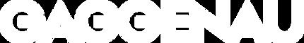 GAGGENAU logo final_white (2020_03_10 11