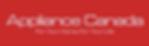 AppCanada tiff (2020_03_10 11_07_59 UTC)