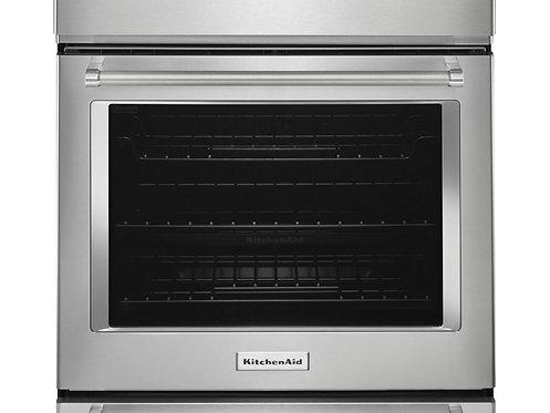 KitchenAid KSIB900ESS