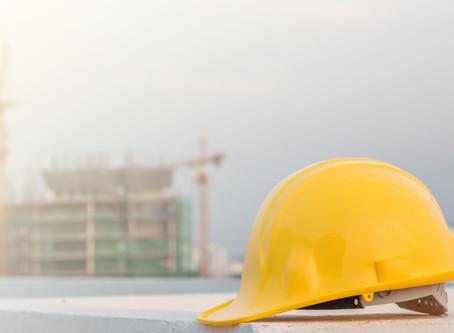 Our current Builder Industry - Adam Zaretsky