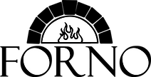 logo-FORNO_black.png