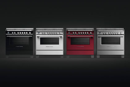 Freestanding_Dual_Fuel_Cooker_AU_NZ_US_C
