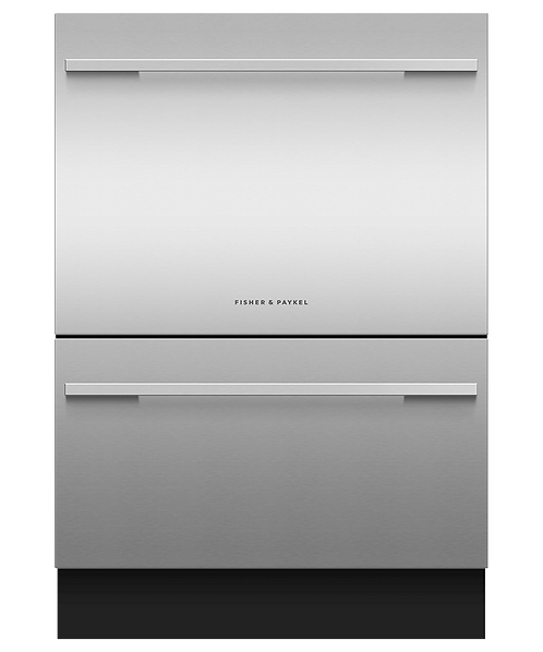 Fisher & Paykel DD24DTI9 N
