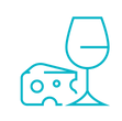 ICON WINE AND CHEESE.png