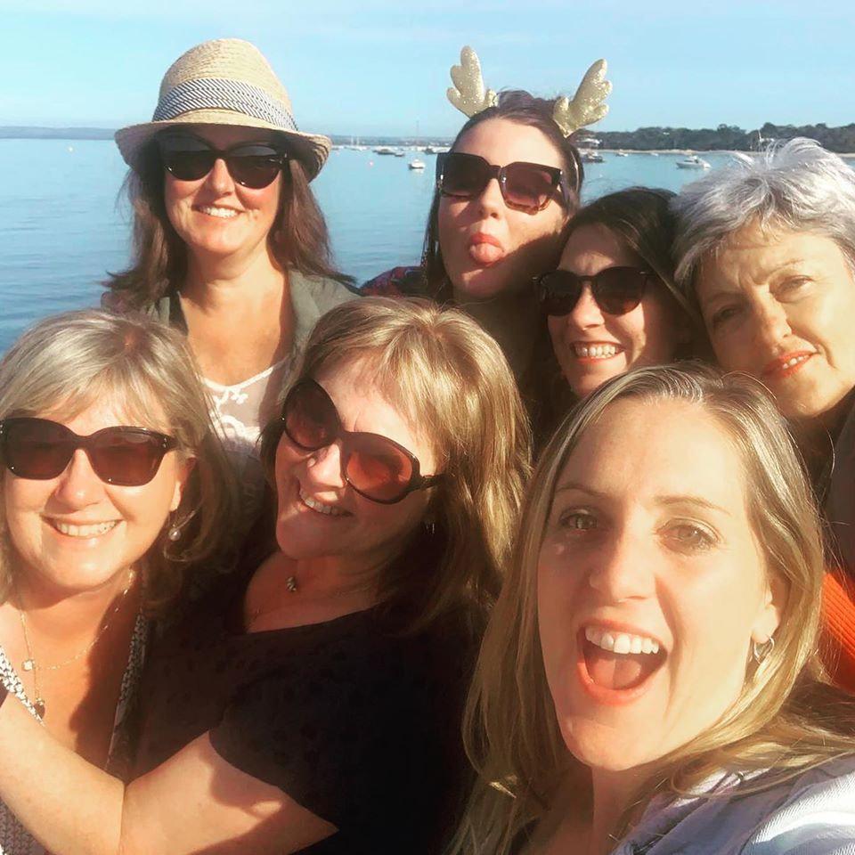 Yarra Valley DIY Tour-up to 24 ppl