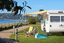 coccoon campers.jpg