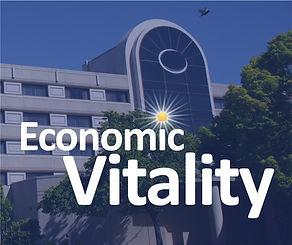economicvitality.jpg