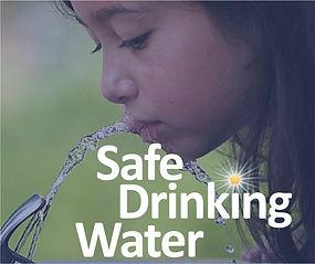 safedrinkingwate.jpg