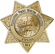 ppoa_badge.png